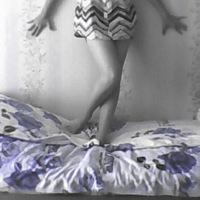 Валерия Аскарова