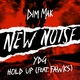 #2491 YDG feat. FAWKS - Hold Up (feat. Fawks) X Combo Vine