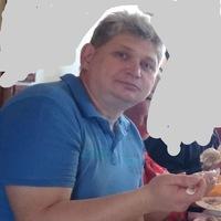 Михаил Волынов