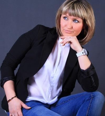 Наталья Метелева, Печора, id160632548