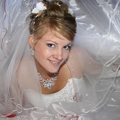 Оксана Сейдер, 26 ноября 1989, id191161304