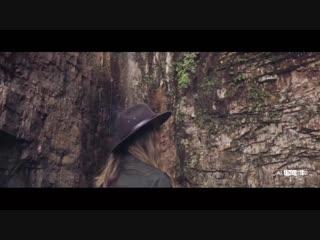 Hakan Akkus & Ece Barak - Try Again (The Distance & Igi Remix) ( https://vk.com/vidchelny)