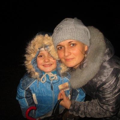 Татьяна Густилина(запорожченко), 19 февраля , Пермь, id64724852