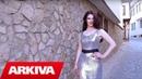 Brikena Almina - O hajde lule (Official Video HD)