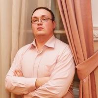 Макс Селезнёв