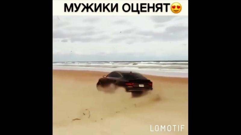 _german_auto_32357640_175282979970301_6222099459354918912_n