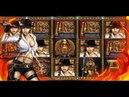 Казино Вулкан Гранд игровые автоматы онлайн! Slot Golden Ark (Золотой ковчег) игра с азартом.