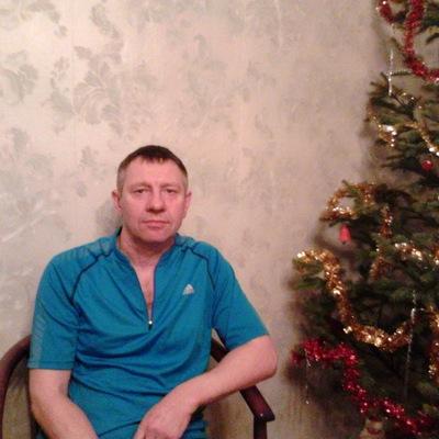 Константин Сугаков, 31 января , Новосибирск, id195574240