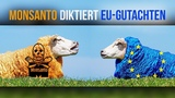Monsanto diktiert EU-Gutachten 19. Februar 2019 www.kla.tv13881