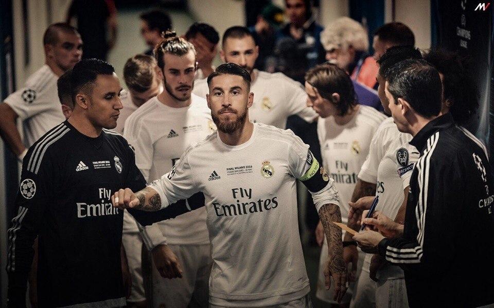 El_Capitano