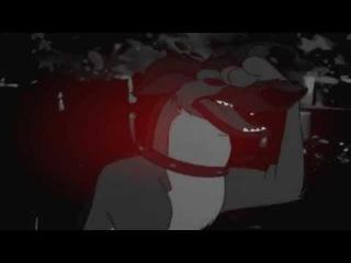 Charlie X Balto - Taste the Flesh (Preview)