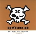 Combichrist альбом Sex, Drogen und Industrial