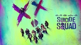 Come Baby Come - K7 Suicide Squad The Album (Extended)