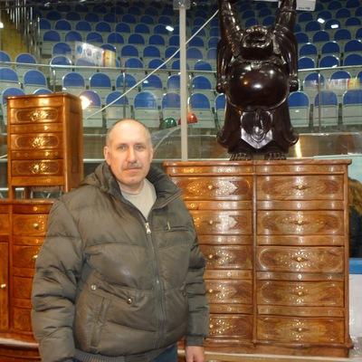 Сергей Литвинов, 3 апреля , Рязань, id89767600