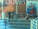 MMA uzre respublika cempionati Abdullabeyli Zaur Zirve Idman Klubu