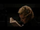 Рената Литвинова читает отрывок из книги «Дети Ноя»