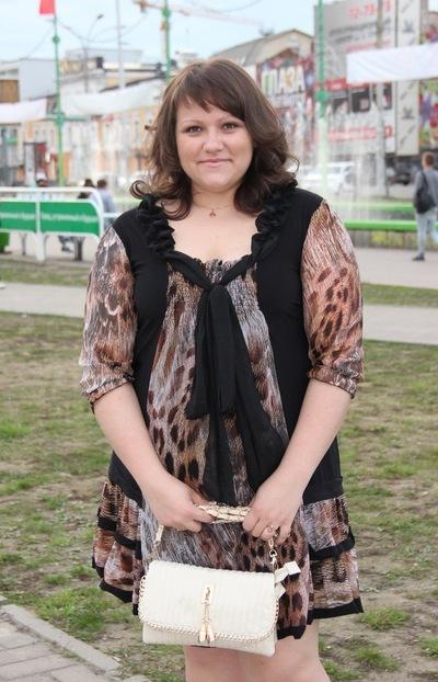 Екатерина Величкина, 27 декабря 1990, Ярославль, id13269461