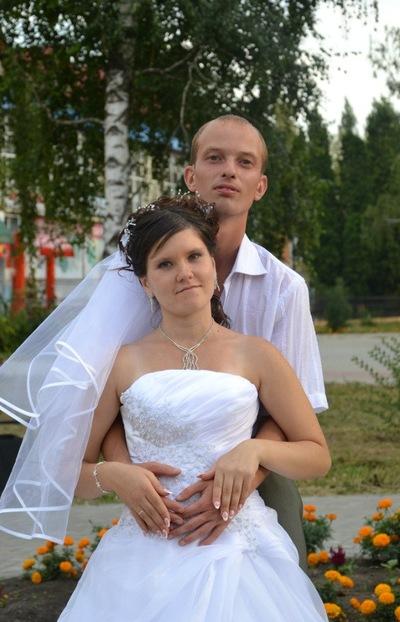 Илья Лукин, 20 сентября 1989, Борисоглебск, id34775012