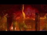 Richard Wagner - Gotterdammerung - Valencia 2009 - Zubin Mehta