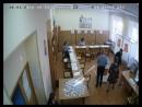 Video-0-02-05-dbb00b53d87028592adfee16c2e7e604d6bf93ad2ce9fd7231095c3dce70345d-V.mp4
