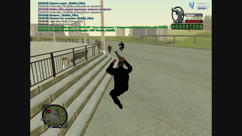 Grand_theft_auto_san_andreas 2019-01-16 16-26-02-35