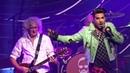 Queen Adam Lambert - Don't Stop Me Now- @Berlin 19.06.2018
