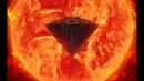 NASA спалилось МАТЕРИНСКИЙ КОРАБЛЬ на Солнце 31 июл 2018