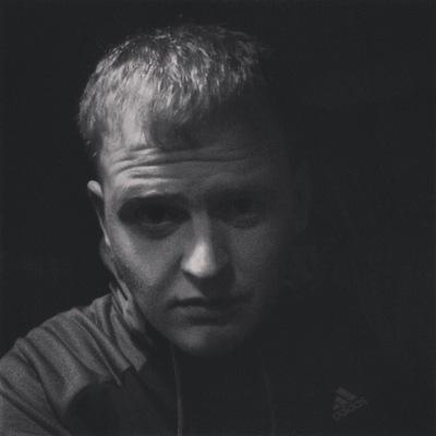 Sergey Belyaev, 3 июля , Ровно, id28892731