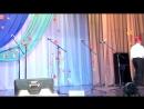 Анс Истина фестиваль Седая Свирь Никольское 2018 г 3 чась
