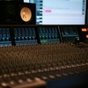 211 Recording Studio