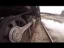 Disco 80s Jean Michel Jarre Chronologie Time Modern stеам Train Magic Travel