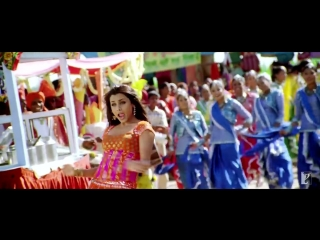 Discowale Khisko  - Full Song _ Dil Bole Hadippa _ Shahid Kapoor, Rani Mukerji _ KK _ Sunidhi _ Rana ( 720 X 1280 ).mp4