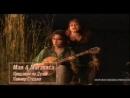 Мая feat. Магапаса - Продавач на души (1997)