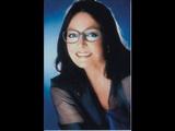 Nana Mouskouri - l'amour en h