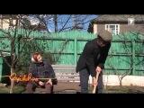 Sioma & Feghea ep.31 - Bărbațîi nu-s buni di trîntori