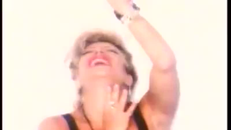 Taylor Dayne With Every Beat Of My Heart