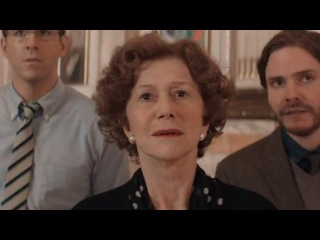 Watch Woman in Gold 2015 Full Movie