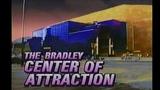 The Bradley Center of Attraction - News 4 Milwaukee 1988
