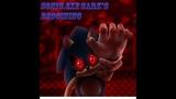 Sonic.EXE Sark's Beggining Demo эммм в смысле как тут оказался сарк