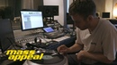 Rhythm Roulette Tom Misch Mass Appeal