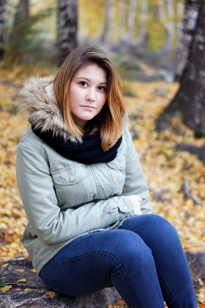 Катя Мосина, 14 марта , Заречный, id145646466