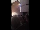 Спектакль «примадонны»