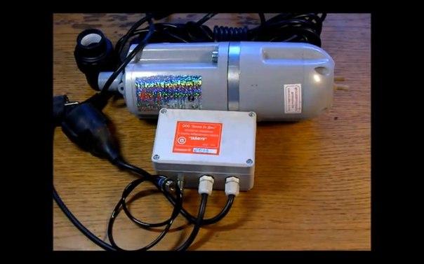LG AN-VC400 Skype Kamera: : Elektronik.