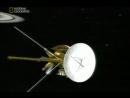 Космические Зонды / Deep Space Probes