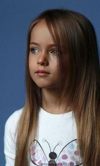 юные актрисы россии