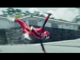 Power.Rangers.Super.Ninja.Steel.S25E10.720p.ColdFilm