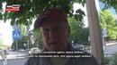 Отец Патрика Ланкастера пожелал жителям ДНР победы