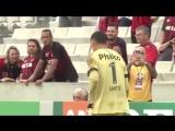 Когда пришел пуш Sports.ru