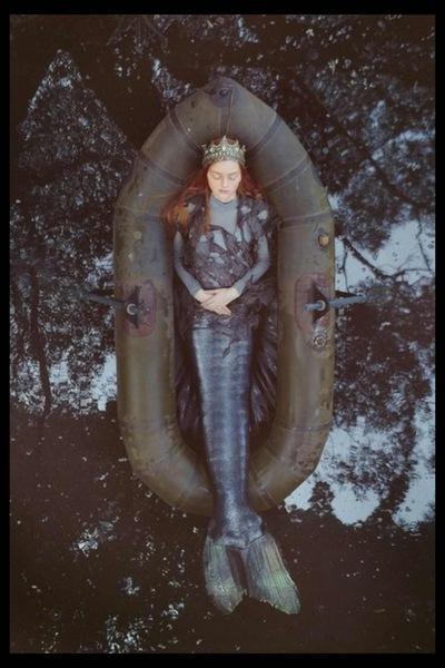Gina Rossi, 5 июня 1991, Воткинск, id193713256