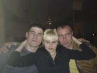 Екатеринка Коржова, 3 октября 1985, Киев, id165741456
